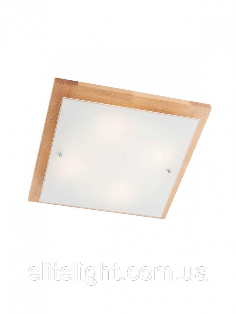 Потолочный светильник Smarter  05-882 Tavel