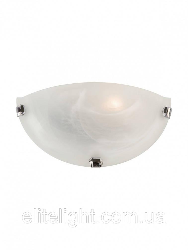 Настенный светильник Smarter VIRGINIA White
