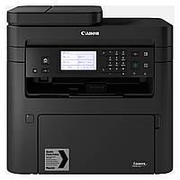 МФУ Canon i-SENSYS MF267dw Duplex Lan WiFi (2925C039)