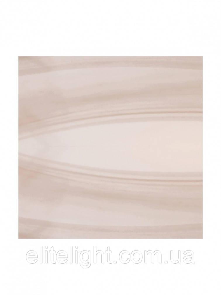 Потолочный светильник Smarter 05-395 Virginia