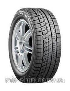 Зимние шины 195/65/15 Bridgestone Blizzak VRX 91S