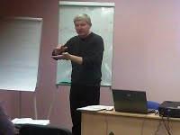 Логистика: семинары по логистике, процессный консалтинг