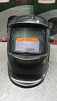 Маска сварщика хамелеон NOWA W-3500 Professional (50811)