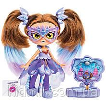 Кукла Шопкинс Коколетта Маленькие секреты Маскарад Shopkins Shoppies Cocolette