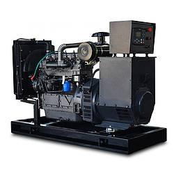 Дизельный генератор 8 кВт АД8С-Т400-2РП (KOFO) альтернатор Kaijieli