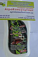 Спрей від побутових комах Ultra magic, 350 мл, фото 1
