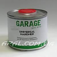 GARAGE Universal Hardener Затверджувач універсальний, 500 мл, фото 1