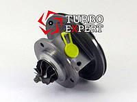 Картридж турбины 54359700016, 54359880016, Suzuki Jimny 1.5 DDIS, 63 Kw, K9K, 1390084A50, 8200439551, 2004+