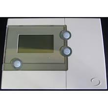 Недельный программируемый термостат для котла Salus RT500