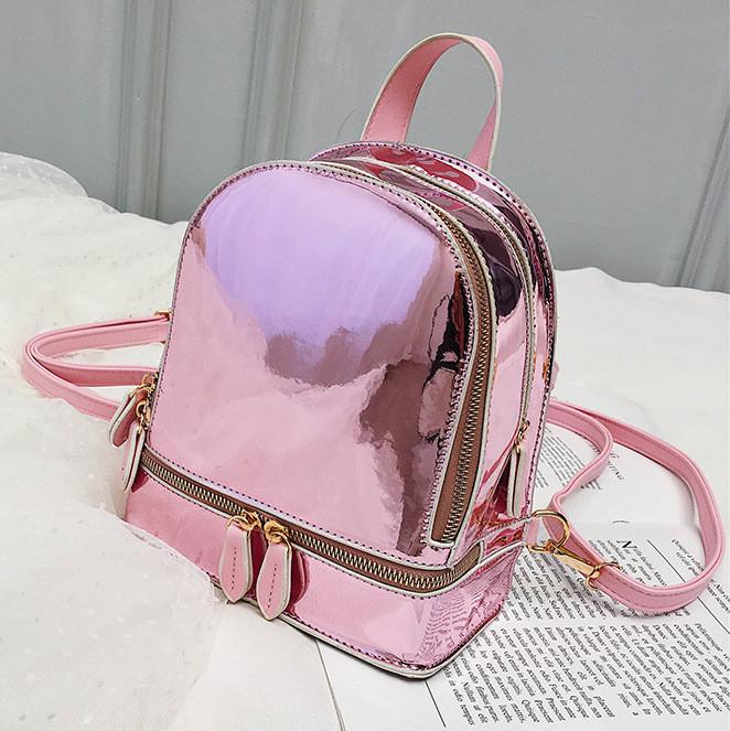 Женский рюкзак AL-4618-30