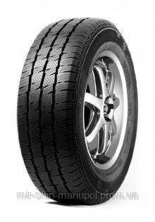 Зимние шины 195/70/15C Torque WTQ5000 104/102R
