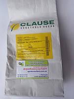 Семена кукурузы Леженд F1 (Clause), 1 кг ранняя (70 дней), сахарная