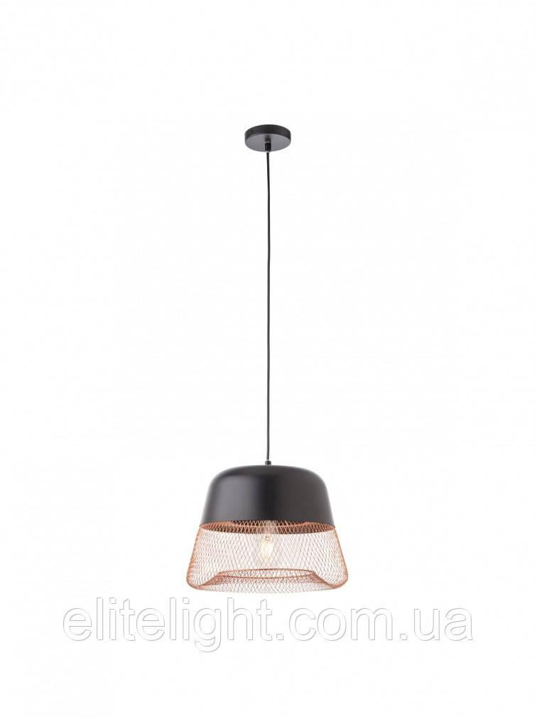 Подвесной светильник Smarter 04-459 Ronin