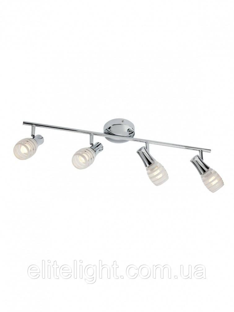 Потолочный светильник Smarter 04-324 Scenic
