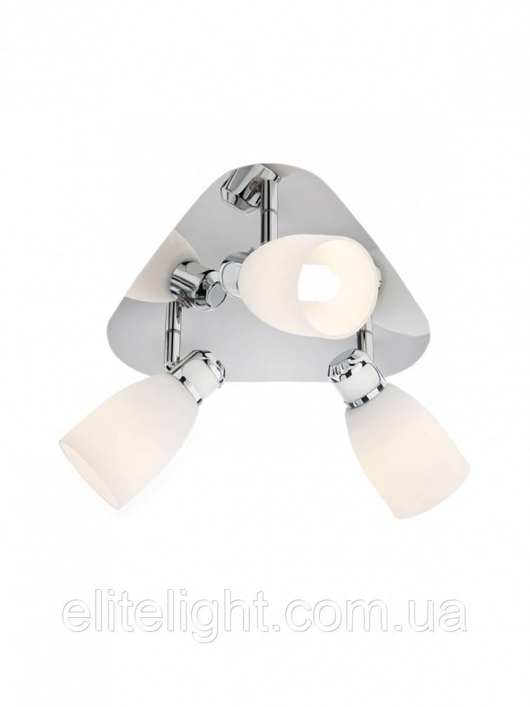 Потолочный светильник Smarter 04-338 Snap