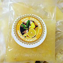 Імбирно-лимонний чай, саше 40г.