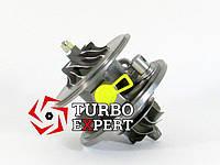 Картридж турбины 54399700018, Audi A3 1.9 TDI (8L/8P/PA), 74/77 Kw, AXR/BSW/BEW, 038253016L, 2000+
