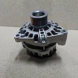 1002085115 генератор, фото 2