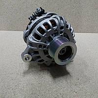 1002085115 генератор, фото 1