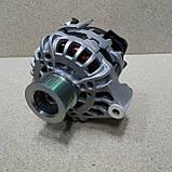 1002085115 генератор, фото 3