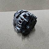 1002085115 генератор, фото 4