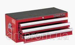 Ящик для инструмента KING TONY 87421-3B
