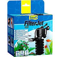 Tetra FilterJet 400 внутренний фильтр для аквариумов 50-120л