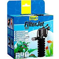 Tetra FilterJet 900 внутренний фильтр для аквариумов 170-230л