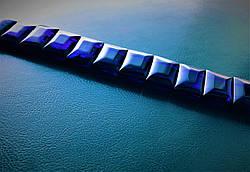 Чётки из оргстекла перекидные, фото 3