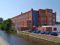 Производитель Russell Hobbs UK, Fir Street, Failsworth, Manchester M35 0HS, England