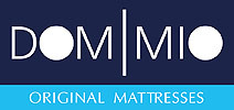 МАТРАЦИ DOMMIO / ДОММИО (TM Matroluxe)