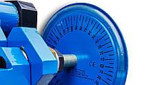 Листогибочный станок усиленный   листогиб ручной ZRF-M до 2,5 мм, фото 3