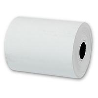 Кассовая лента термо 57 мм, фото 1