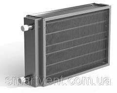 Водяной нагреватель CCК ТМ KVN-50-25-3