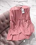 """Жіноча сукня """"Малина""""  від Стильномодно, фото 5"""
