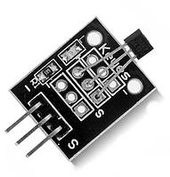 Модуль датчик Холла KY-003