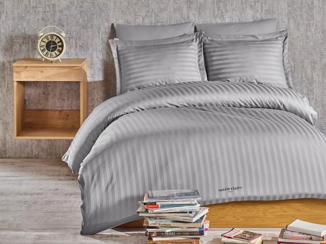 купить семейное постельное белье украина