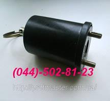 Ключ КЭЗ-1 Ключ КЭЗ 1 Ключ электромагнитной блокировки КЭЗ-1, КЭЗ1 КЭЗ-1 У3,  КЕЗ-1, КЕЗ1