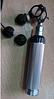 ОТ-1 Отоскоп, фото 2