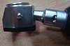 ОТ-1 Отоскоп, фото 3