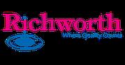 Новое поступления Richworth Бойлы Pop-UP.