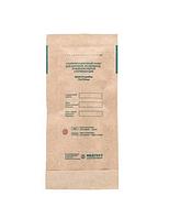 Крафт пакеты для стерилизации Медтест 75х150 мм (100шт/уп)