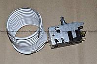 Терморегулятор термостат Indesit Индезит C00851095 оригинал для холодильника, фото 1