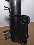 Амортизатор передний левый KIA Carnival 99-05 Киа Карнивал, фото 5