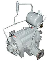 Насос НВ-240