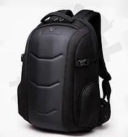 Городской рюкзак Ozuko 8980