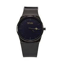 Часы Skmei 1509 Black Blue, фото 3
