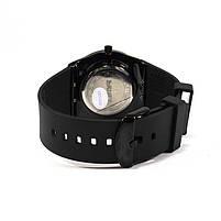 Часы Skmei 1509 Black Blue, фото 4