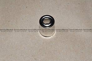 Колпачок магнетрона для СВЧ микроволновой печи Samsung Самсунг
