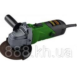 Угловая шлифовальная машина Procraft PW 980 125 мм